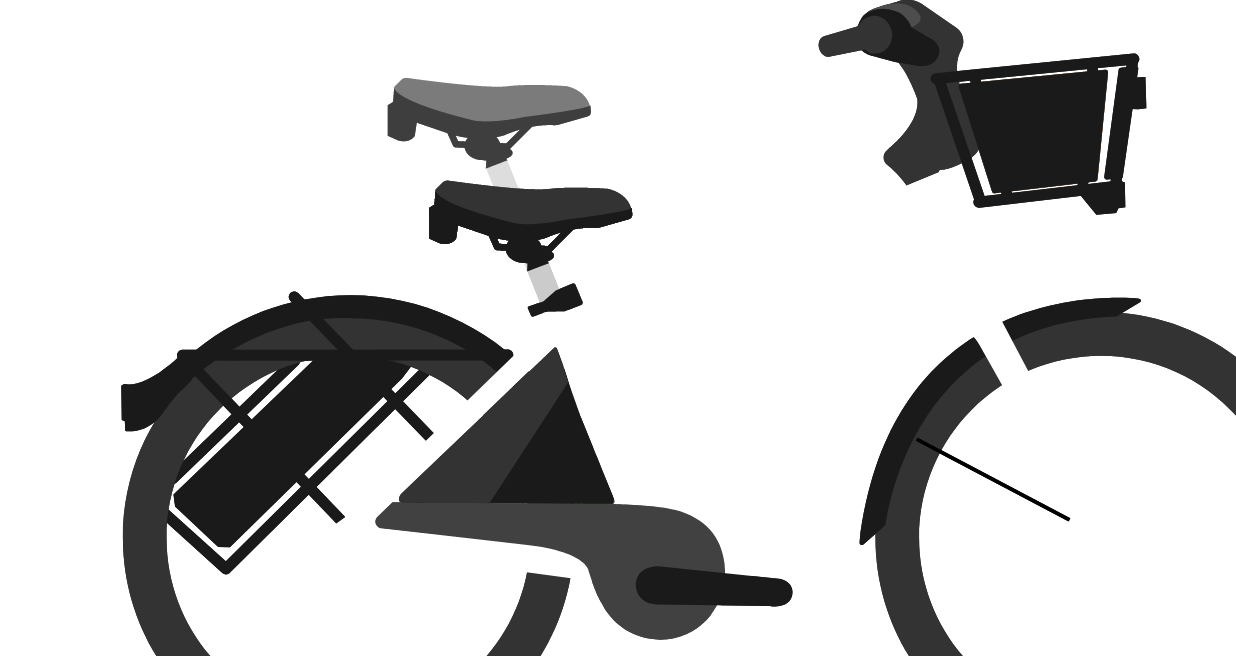 adjust-seat