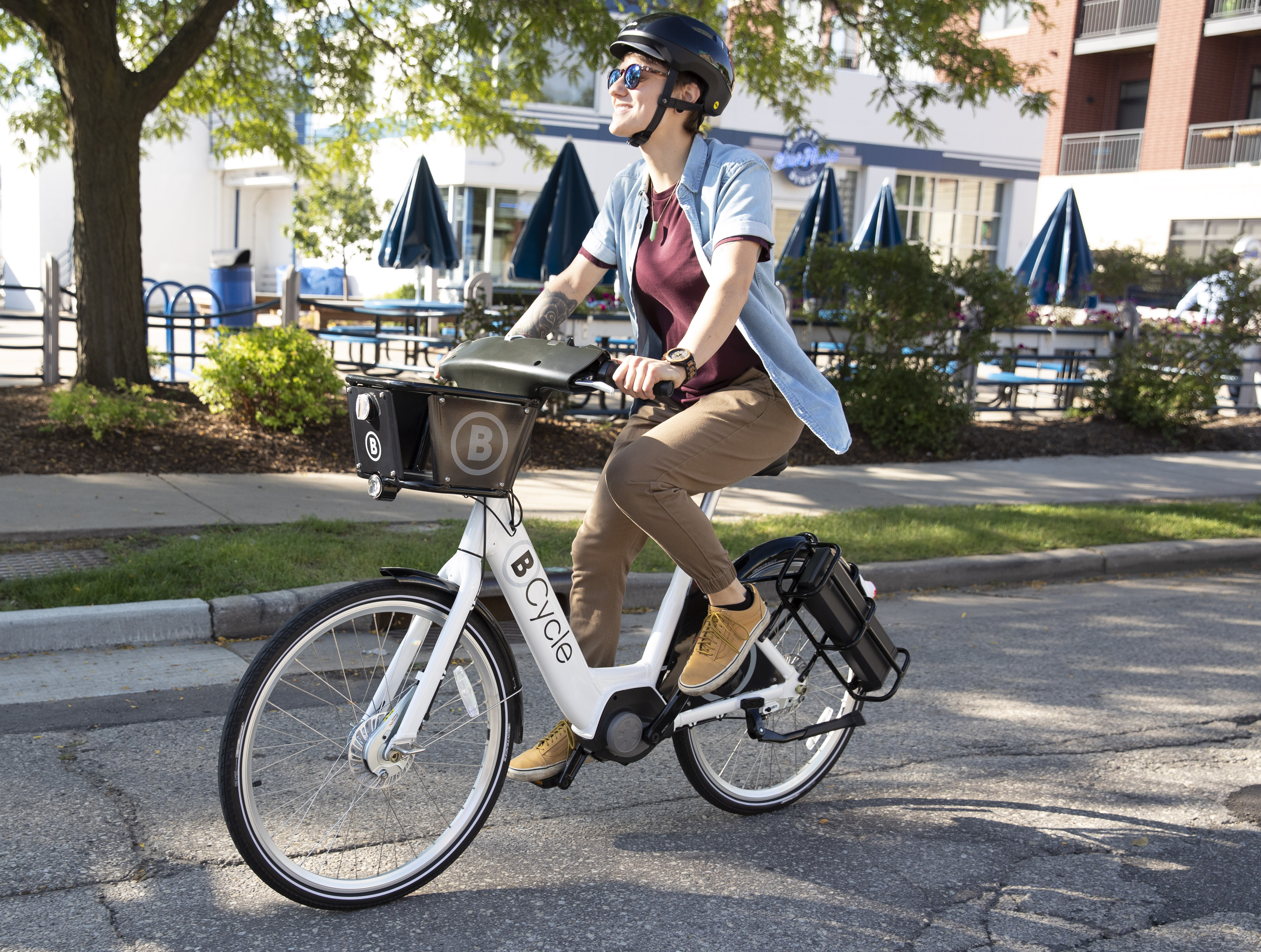 Bcycle_Electric_Madison_Lifestyle