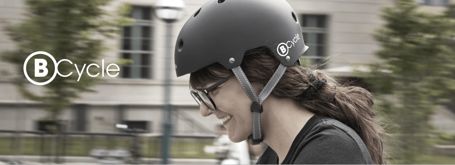 bcycle_helmet