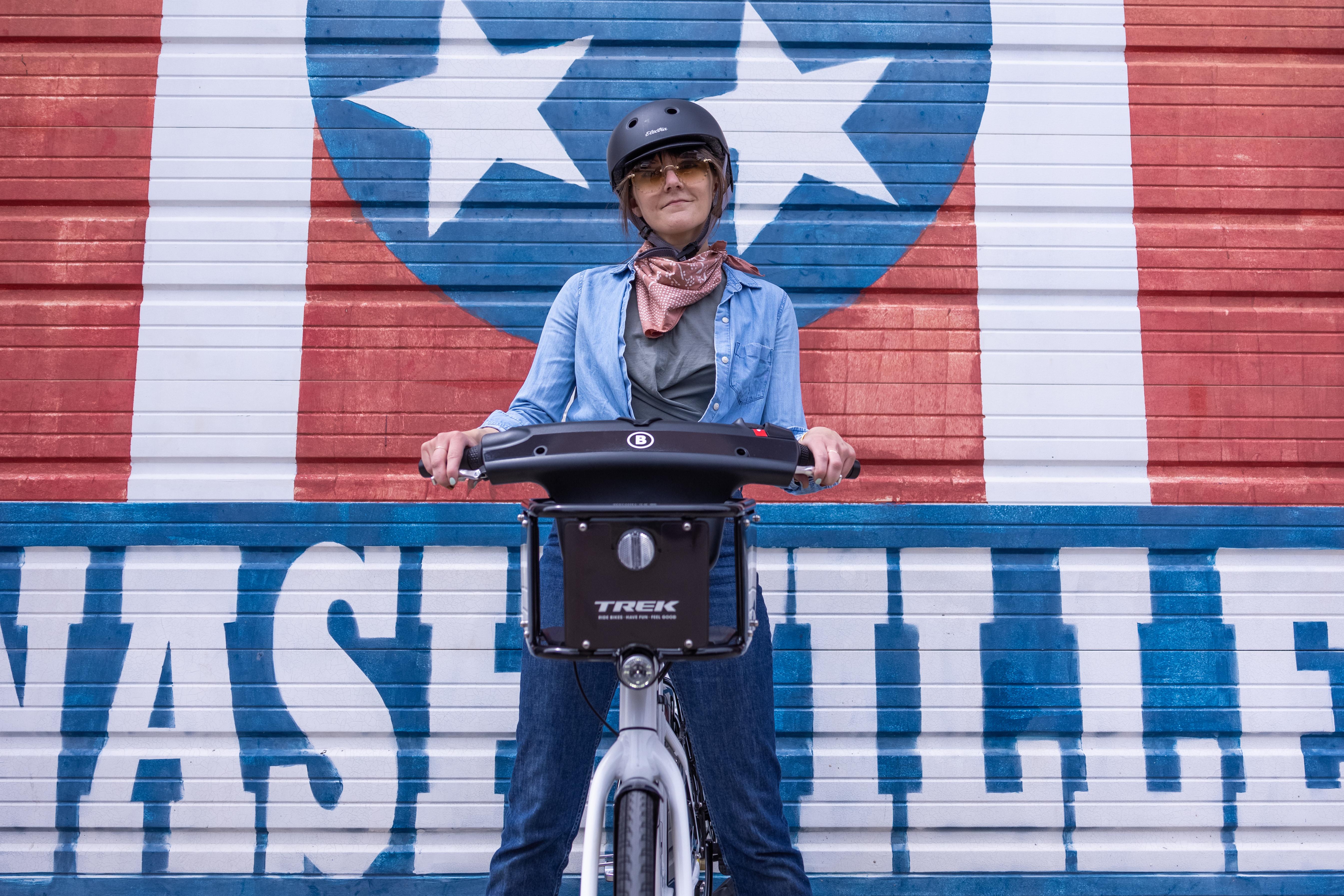 NashvilleBCycleisBack