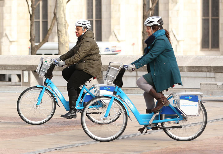 indego-bikeshare-in-philadelphia