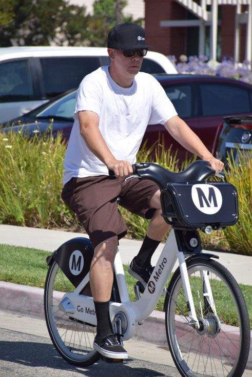 metrola-bcycle