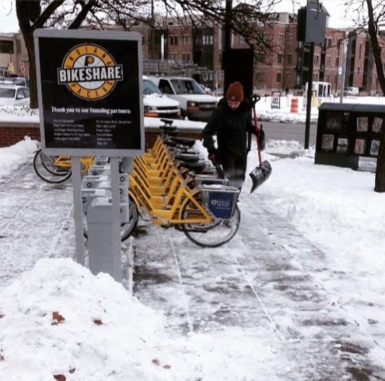 Pacers Bikeshare WinterRidership_1