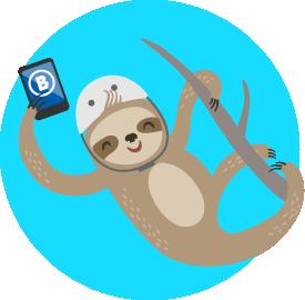 sloth-app