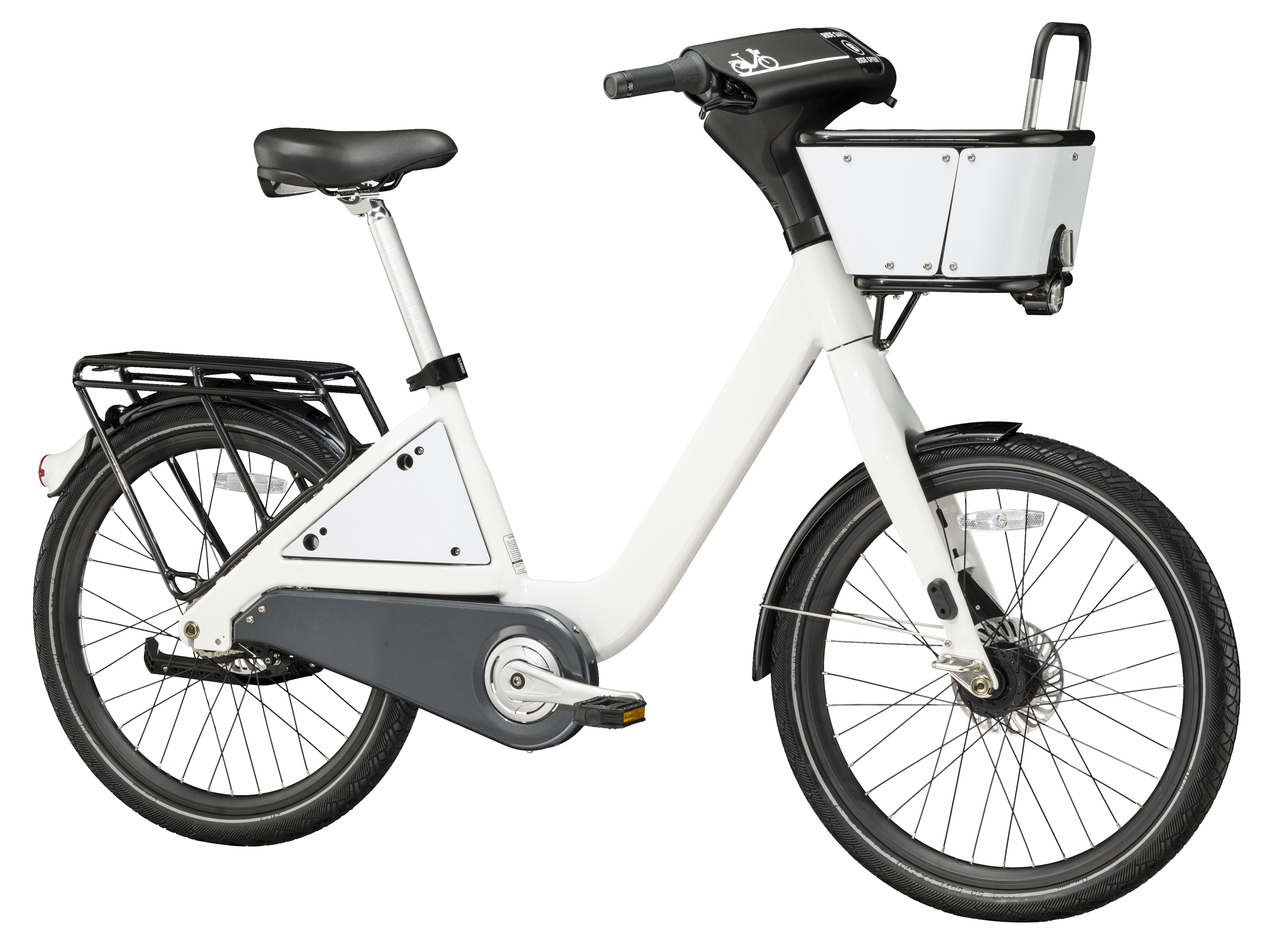 TK16_BCycle_Dash_Front_Angle