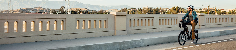 TK17_Bcycle_Los_Angeles-2274