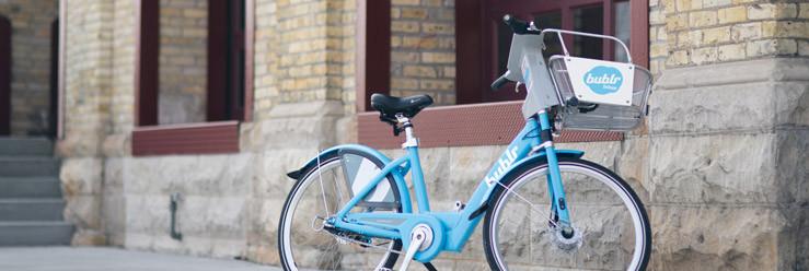 why-bublr-bikes-739x248