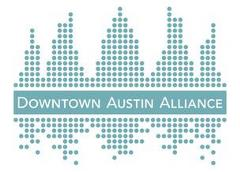 DowntownAustinAllianceLogo