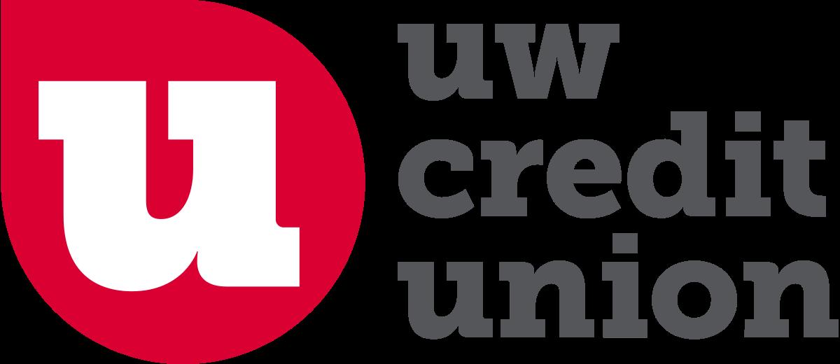 1200px-UWCU_logo.svg