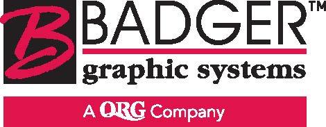 BGS-QRG 2C-199BLK