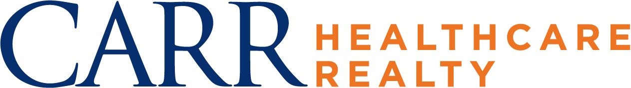 Carr Logo 202003 Healthcare Realty B Tight RGB