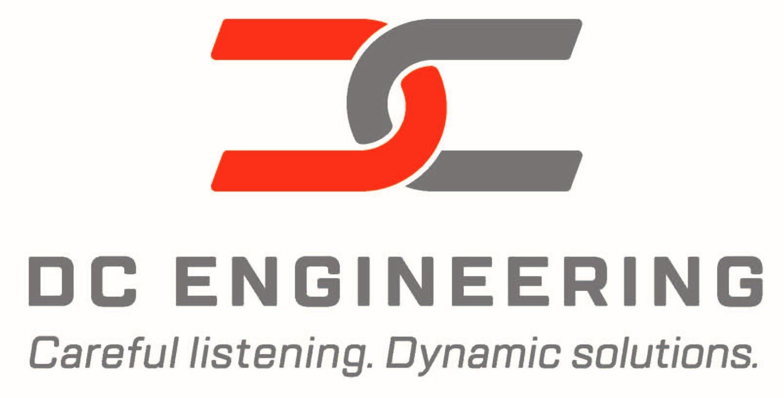 DC Eng_Logo wTag - Steve Whayland (1)