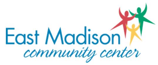 east madison