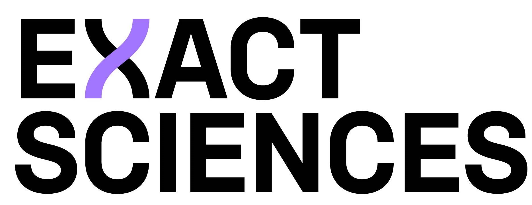 exact sciences logo-01