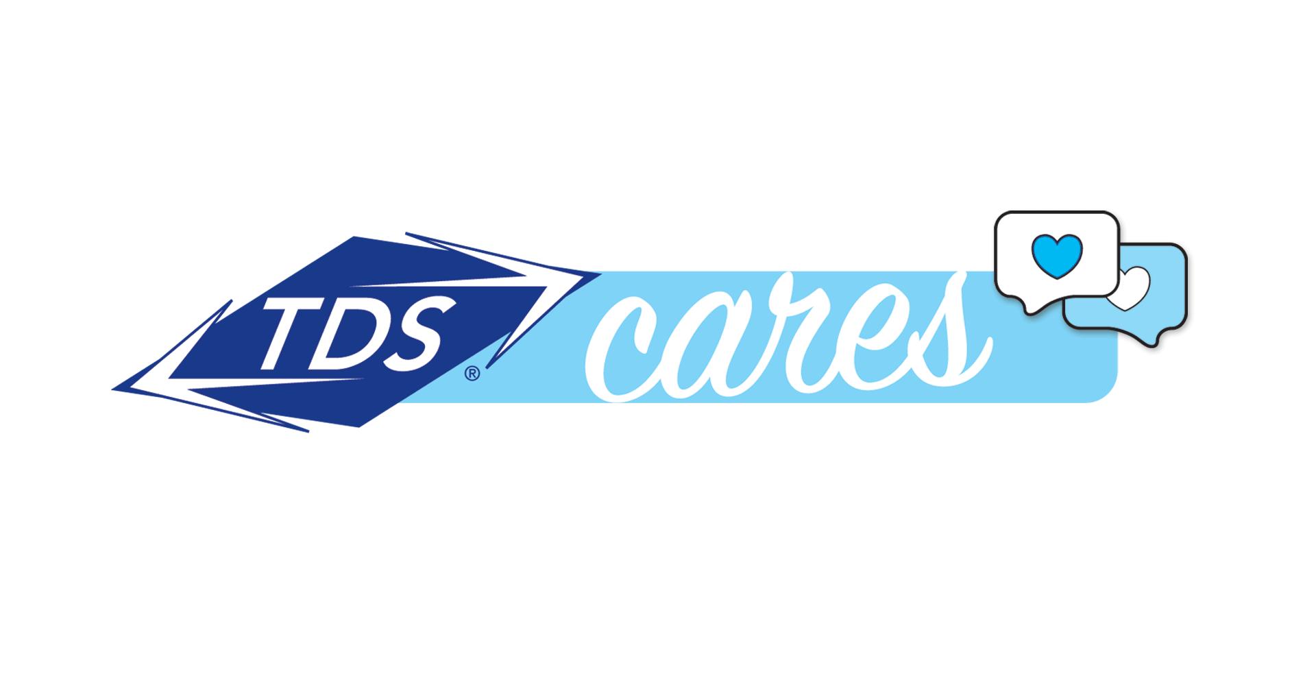 TDS Cares Logo Transparent (1)