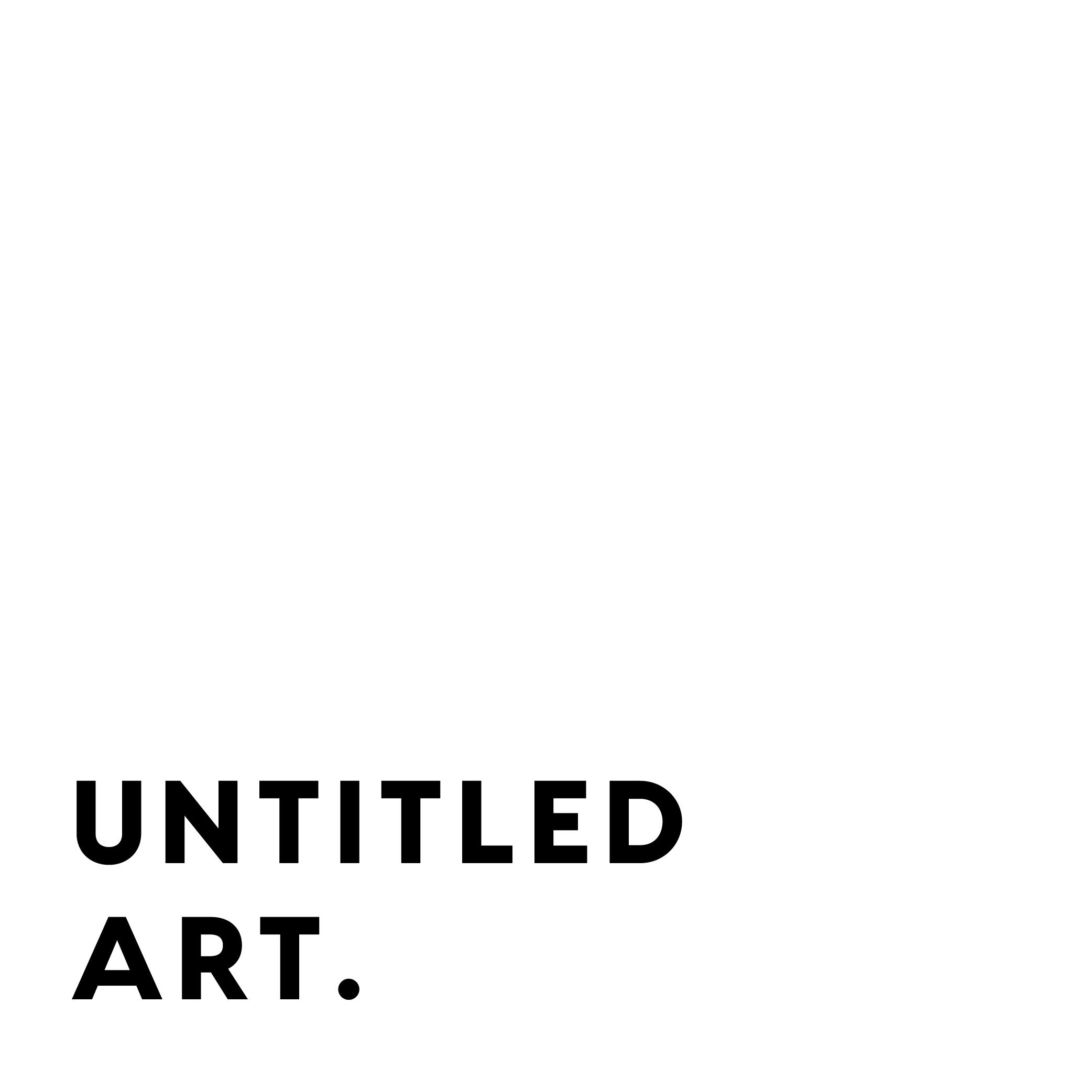 ua_logo_square_wht-01