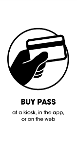 buy a pass