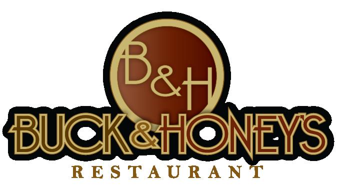 buck-and-honeys