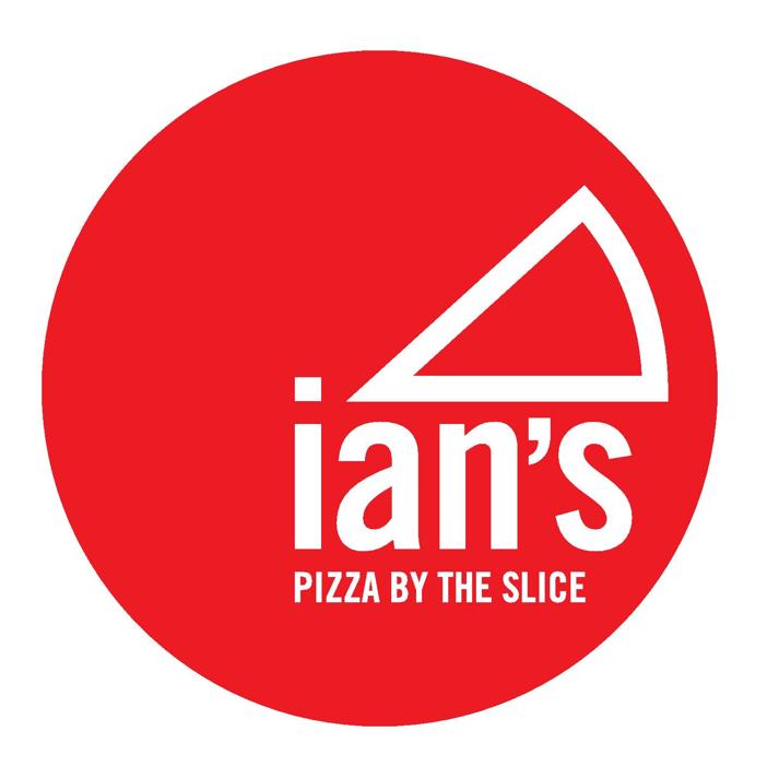 Ians_Pizza