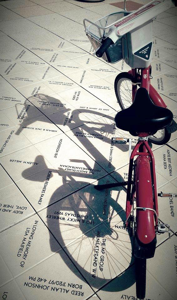 b-cycle