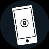 BCycle App