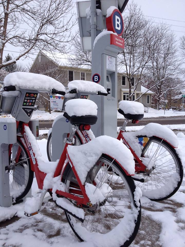 snowybikes1