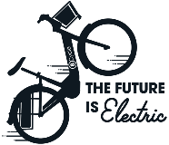 The-Future-is-Electric