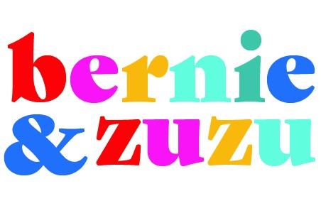 Bernie & Zuzu colored logo_CMYK-01