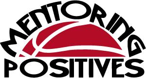 Mentoring_Positives_Logo