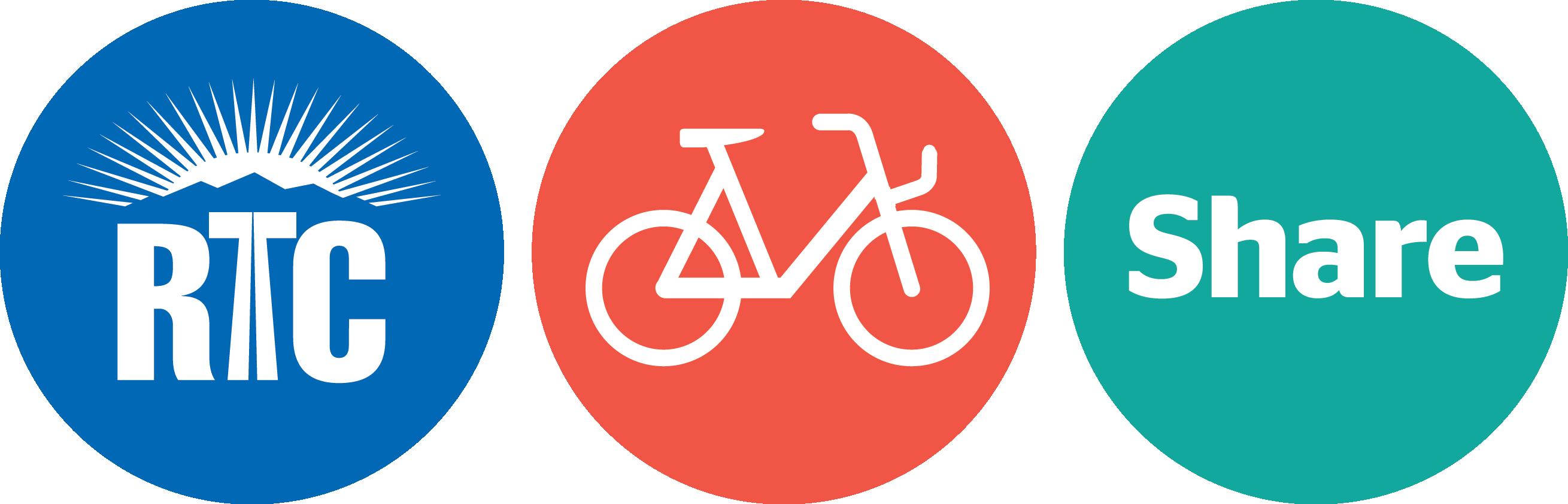 RTC Bike Share