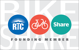 RTC-BikeShareCard-FndMbr 073016