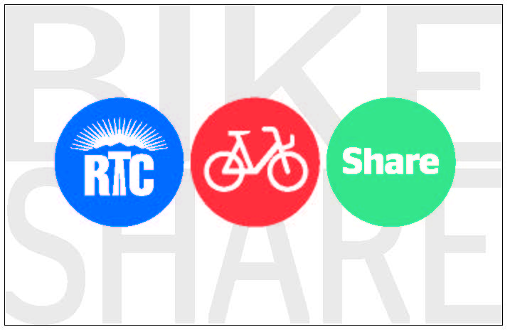 RTC-BikeShareCard-Frnt