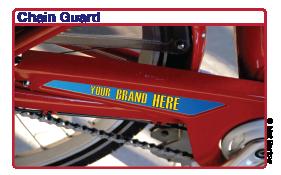Chain Guard-01