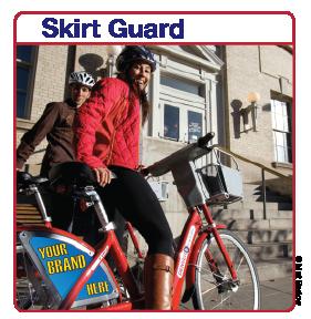 Skirt Guard-01