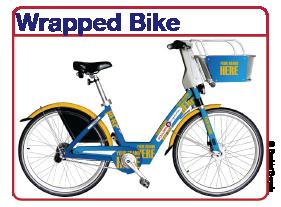 Wrapped Bike-01