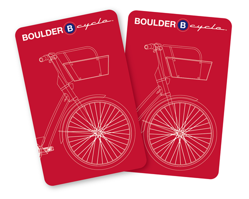 2 for 1 republic rider passes