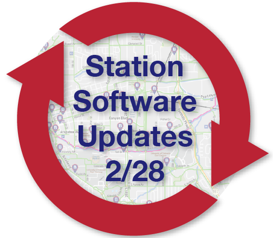 2_28 station software updates