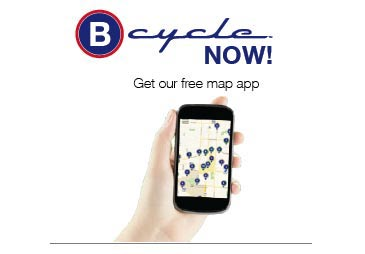 bcycle-app