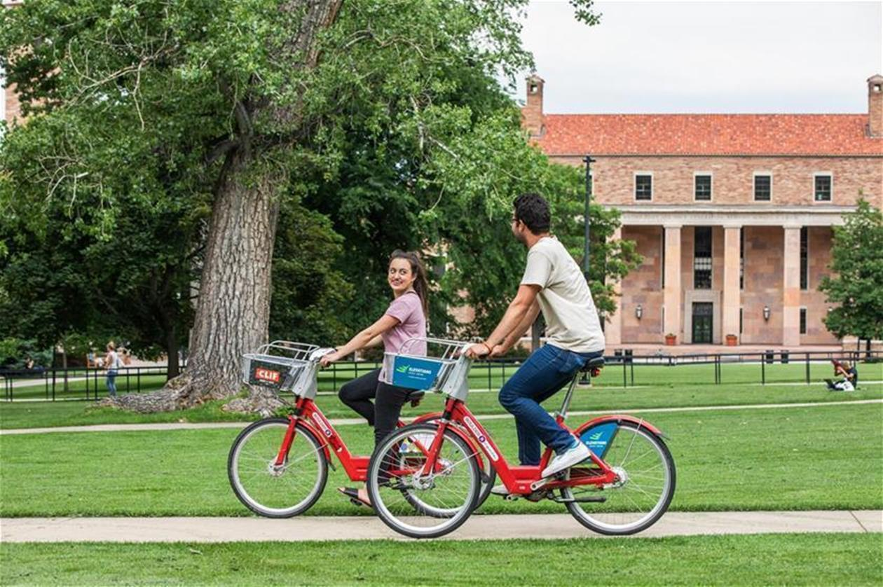 BCycle_CUCampus_2019__0073 copy