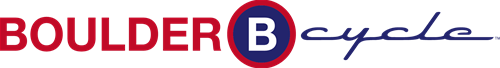 boulder b-cycle logo