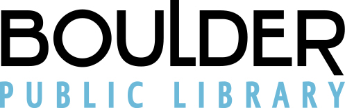 BPL-Logo-Stacked-Color-for-Print