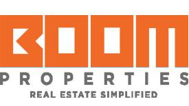 tile-Boom Properties