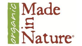 tile-Made in Nature