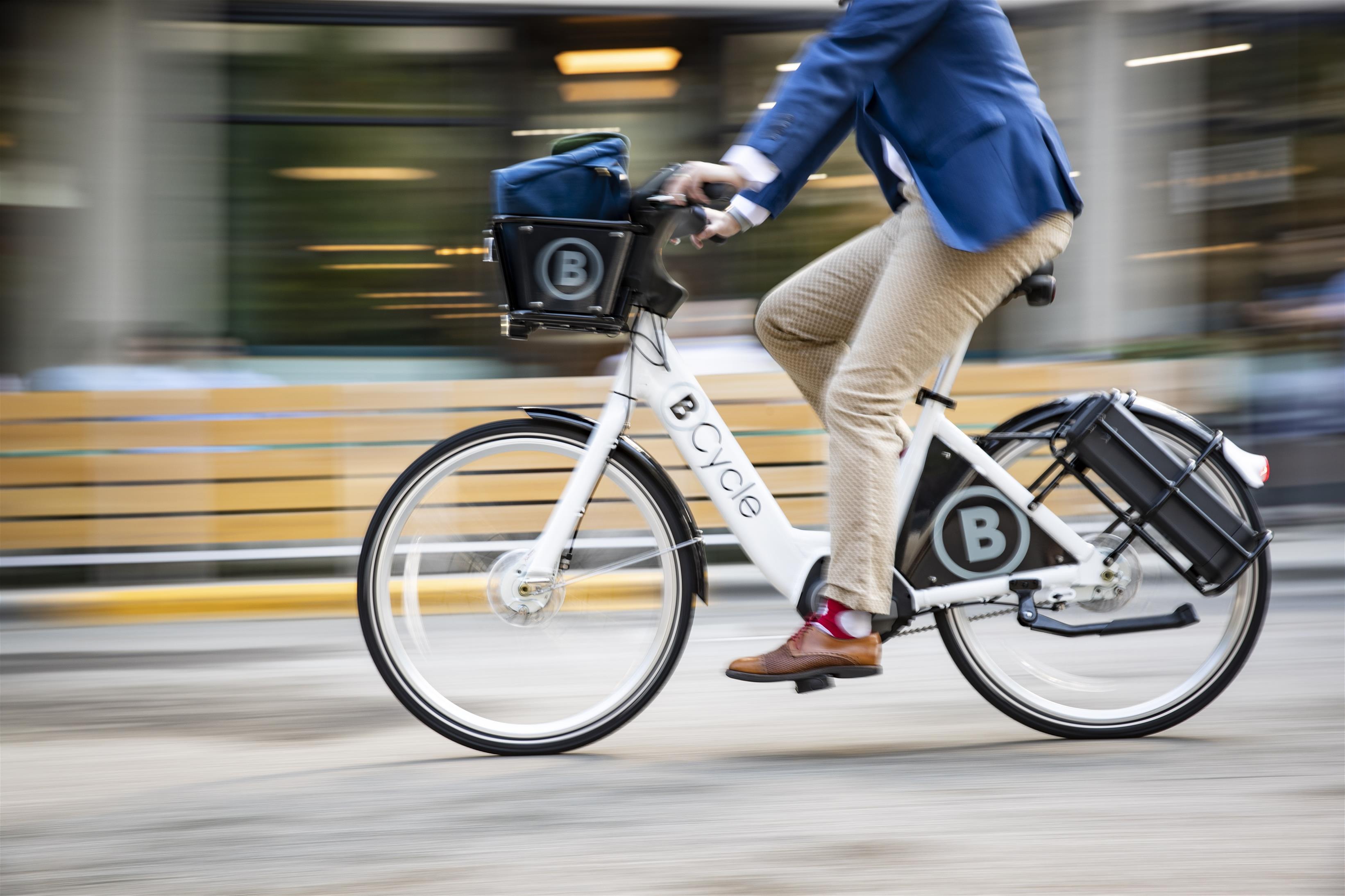 TK18_Bcycle_Electric_Madison_1225