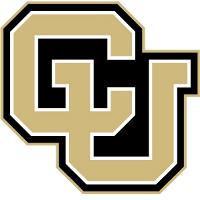 CU_Logo-299x2991