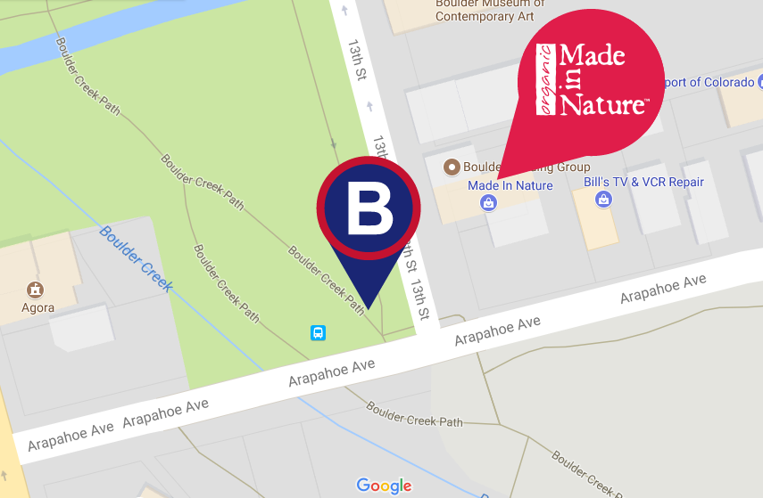 Made in Nature Map-01