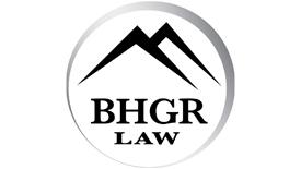 tile-BHGR LAW