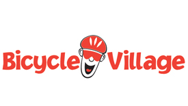 tile-BicycleVillage