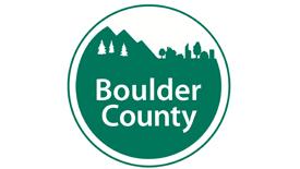 tile-BoulderCounty