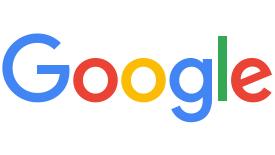 tile-Google_2016